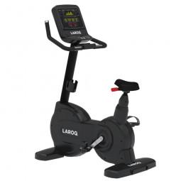 Vélo Laroq série 20 CMVC20