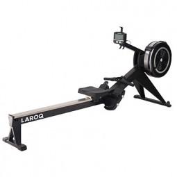 Rameur LAROQ - RCL20