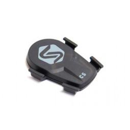 Capteur de cadence ou vitesse ANT+ & BLE