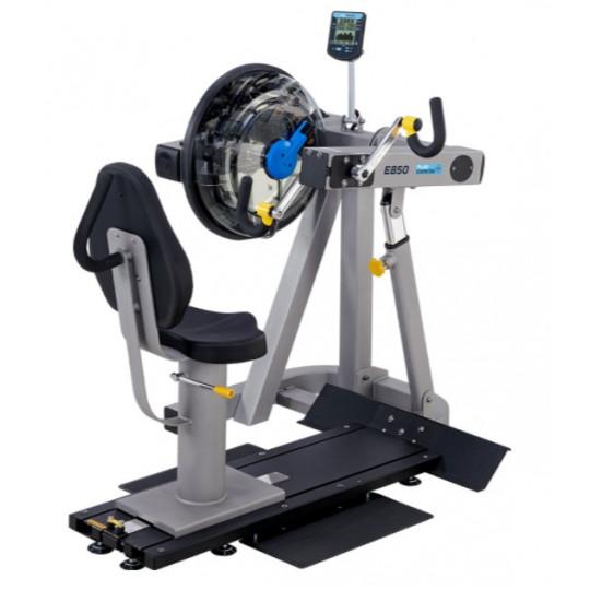 Ergocycle à bras E850