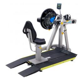 Ergocycle à bras E950