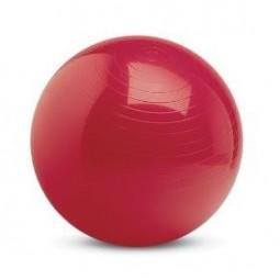 Ballon pour étirements Ø 75cm