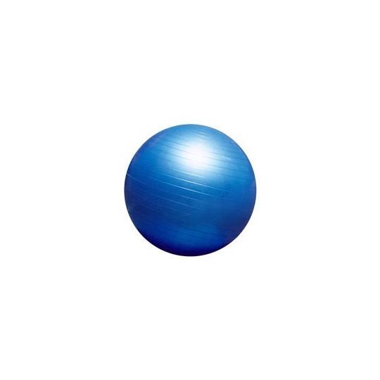 Ballon pour étirements Ø 55cm