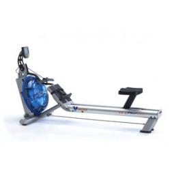 Rameur VX2 - Gamme Fluid Rower