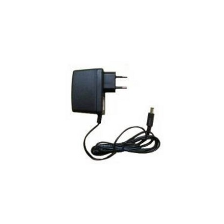 Chargeur Rapide Compex