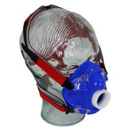Bonnette pour masque Cortex