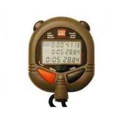 Chronomètre C2000