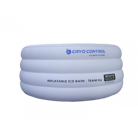 Bassin Cryo Control Team