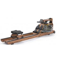 Rameur Fluid Viking 2 AR