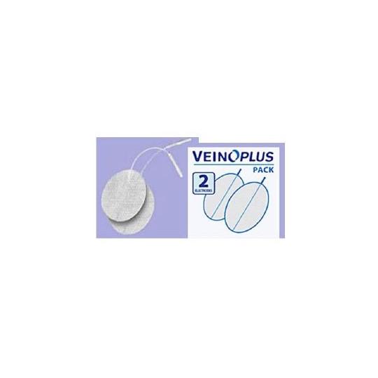 Electrodes VEINOPLUS