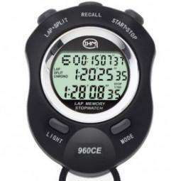 Chronomètre 60 Temps