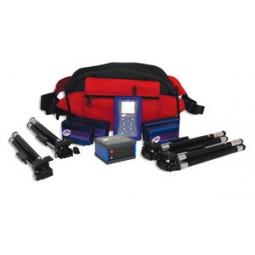 Kit Standard Brower