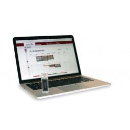 GPexe USB