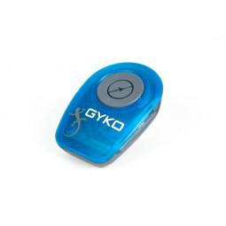 Gyko Med avec logiciel