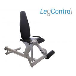 LegControl