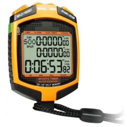 Chronomètre C500B