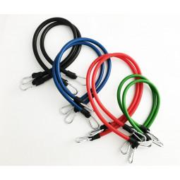 Kit élastiques PlyoControl complet