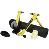 FLUID INDOOR TRAINER