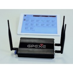 GPexe Link