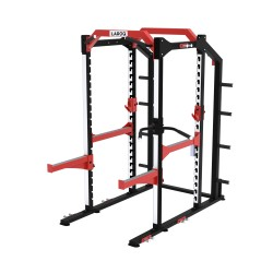 Power Rack - Gamme MULTICROSS