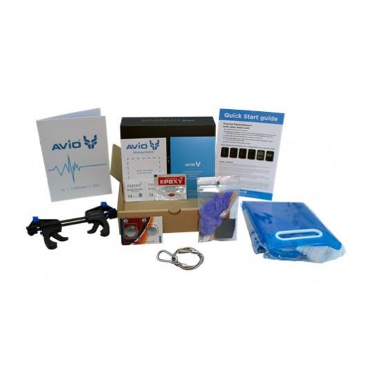 Avio Kit Standard
