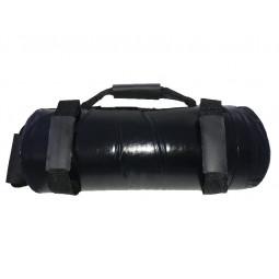 Powerbag 30kg