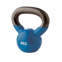 Kettle Bell 4kg
