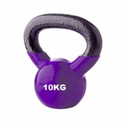 Kettle Bell 10 kg
