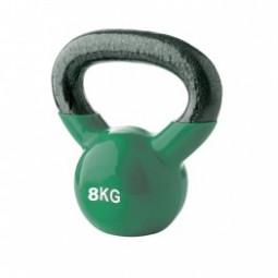 Kettle Bell 8 kg