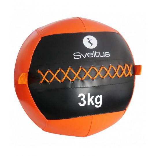 Wall Ball 3 kg