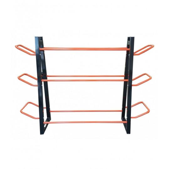 Rack Multifonction