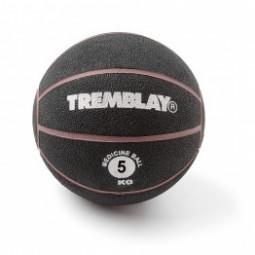 Medecine Ball 5 kg