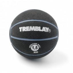 Medecine Ball 1.5Kg