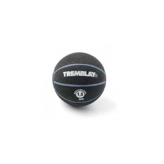 Medecine Ball 1.5 kg