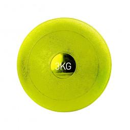 Slam Ball 3 kg