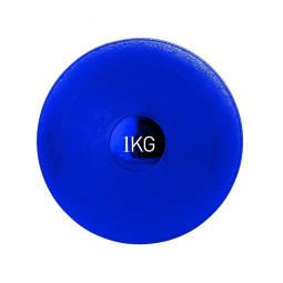 Slam Ball 1 kg