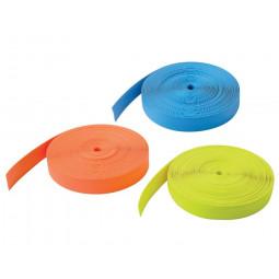 Laniéres Souples PVC