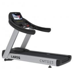 Tapis Laroq série 23 CMTD23