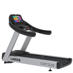 Tapis Laroq série 26 CMTD26