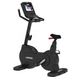 Vélo Laroq série 23 CMVC23