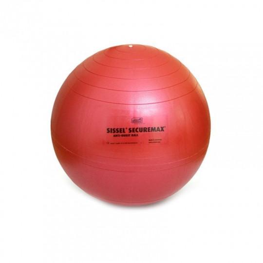 Swiss Ball Securemax 55cm