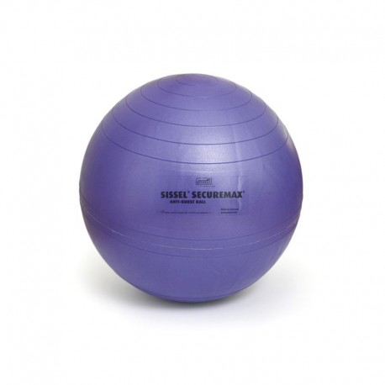 Swiss Ball Securemax 75cm