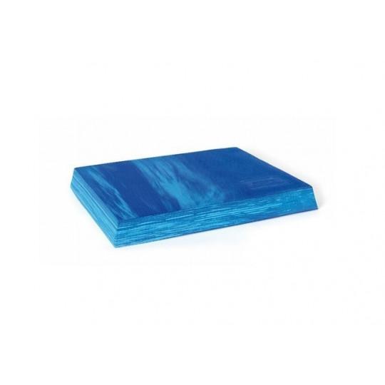 Balancefit pad