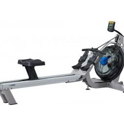 Rameur E350 - Gamme Fluid Rower