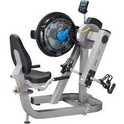 Ergomètre bras ou jambes E750 - Gamme Fluid Exercise
