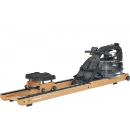 Rameur Apollo Plus - Gamme Fluid Rower