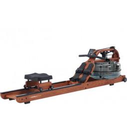 Rameur Viking 3 Plus - Gamme Fluid Rower