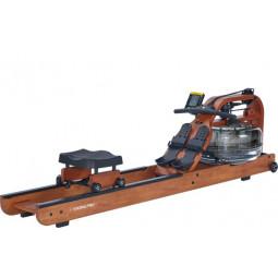 Rameur Viking PRO V - Gamme Fluid Rower