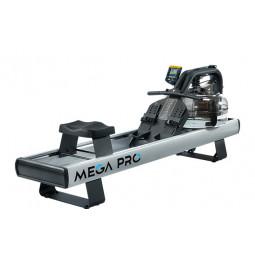 Rameur MEGA PRO XL - Gamme Fluid Rower