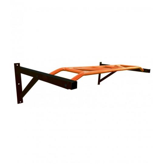 Barre de TRACTION MultiGrip